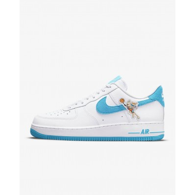 chaussure air force 1 homme nike