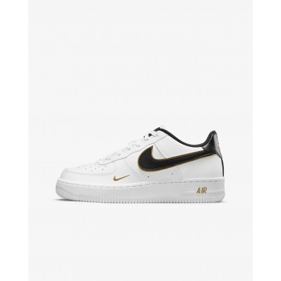 chaussure garcon nike air force one