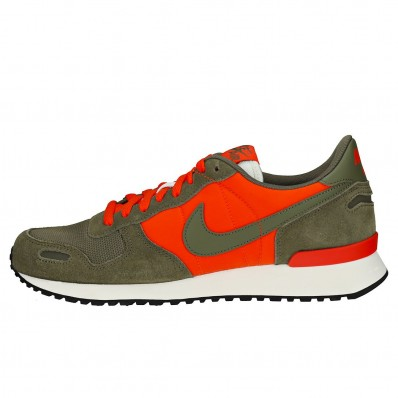 chaussures homme nike de fitness vrtx