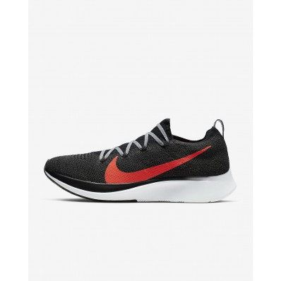 chaussures nike zoom fly