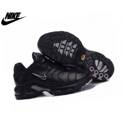nike requin homme tn