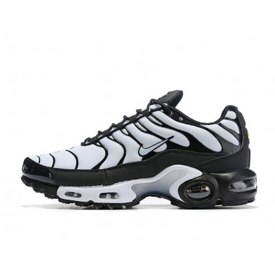 tn nike homme requin blanche