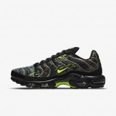 chaussons homme nike tn