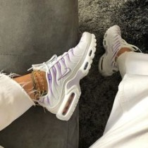 chaussure tn nike fille